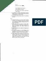 Diffusion Osmosis Worksheet Answers(1)