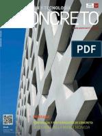 Revisa de Arquitectura