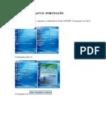 SurvCE_GUIA-POR.pdf
