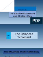 Chapter 2 - The Balanced Scorecard_2