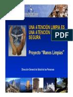 Estrategia_Higiene_Manos.pdf