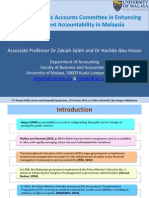 Public Accounts Committee of Malaysia-PAC Symposium_Melbourne 28th October 2014_present.pdf