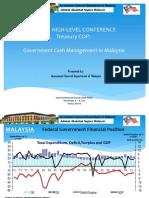 PEMNA Govt Cash Management (Malaysia)-1.pdf