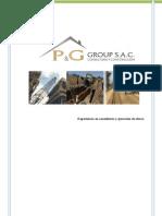 Sistema de Costos en Una Empresa Constructora - Grupo 4 (2)