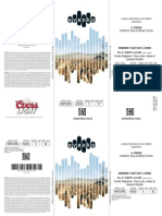 2E Tickets