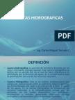 Cuencas Hidrograficas 1 Corte
