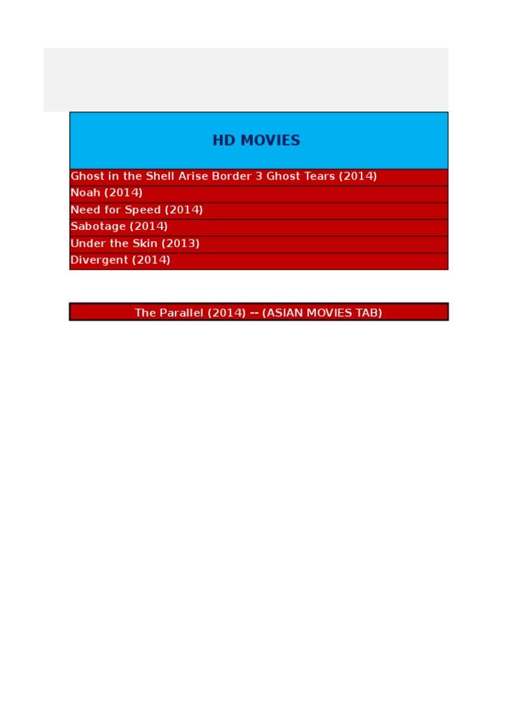 f93695ec6 list movie(Nama Anda) List Mediabox Update 25 Juli 2014