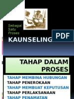 Proses Kaunseling Individu-Detail