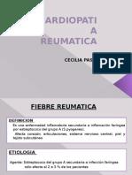 CARDIOPATIA REUMATICA.pptx