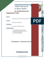 DEMOSTRACION-DEL-TEOREMA-DE-BERNOULLI.docx