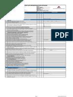 Checklist de Obras_atc