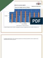 Estadística de conocimiento adquirido.docx