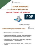002. Clase Inicio_UPN_-_Aldo_Cabrera (1).pdf