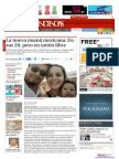 La nueva familia Mexicana.pdf