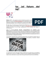 Big Data.docx