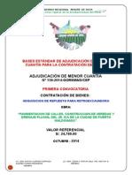 Bases Adq. Repuesto Retroexcavadora Jr Ica_20141029_160600_917