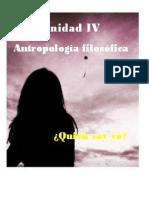 Cultura PDF.