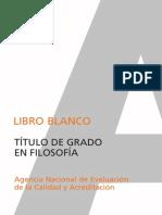 Libroblanco Filosofia Def-1