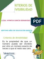 criterios-de-divisibilidad-2b-110908072939-phpapp02.pptx