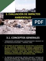 2-EIA-PDF