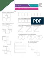 ActividadB.pdf
