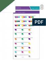 cuestionarioB.pdf
