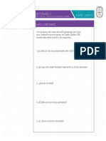 cuestionarioC.pdf