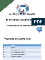Fundamentos Proceso Administrativo.pdf