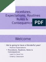 procedure2015