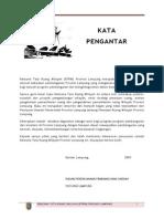 Rtrw p Lampung 2009-2029_final_depdagri