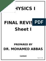 Physics rev.docx