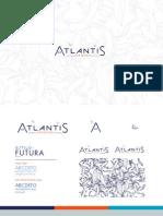 Atlantis Brand Standards
