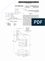 Pat20150253647 - Folded Lens