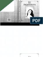 Kit de la Aromaterapia Charla Devereux.pdf