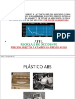 listadeprecios.pdf
