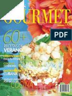 revistagourmetreducida-120718165330-phpapp02