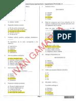 II-PARCIAL-CPU-2015-II.pdf