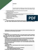 kriteria pembangunan apartemen.docx