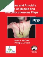 mc craw muscle atlas.pdf