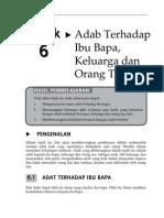 Topik 6 Adab Terhadap Ibu Bapa Keluarga dan Orang Tua.pdf