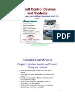 MAE331Lecture10.pdf