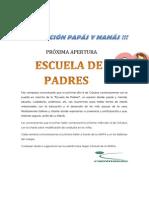 08Oct2015_JE_AperturaEscuelaPadres