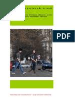 Material Suport Pentru Activitatile de Educatie Rutiera