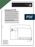 Manual Marathon