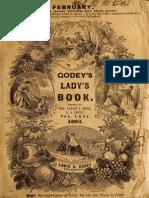 God Eys Lady s Book Feb Phil
