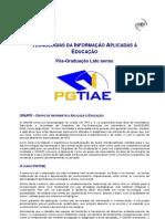 Ufrj Nce Pgtiae Informacoes-1