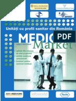Medical Market 2010