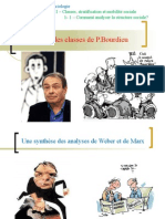 Bourdieu.ppt