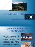 Lit. Prehispanica.ppt
