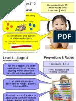 prop ratio posters-1